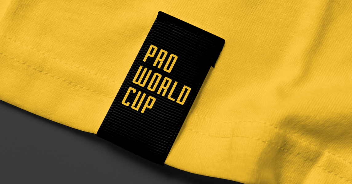 pro_world_cup_main1