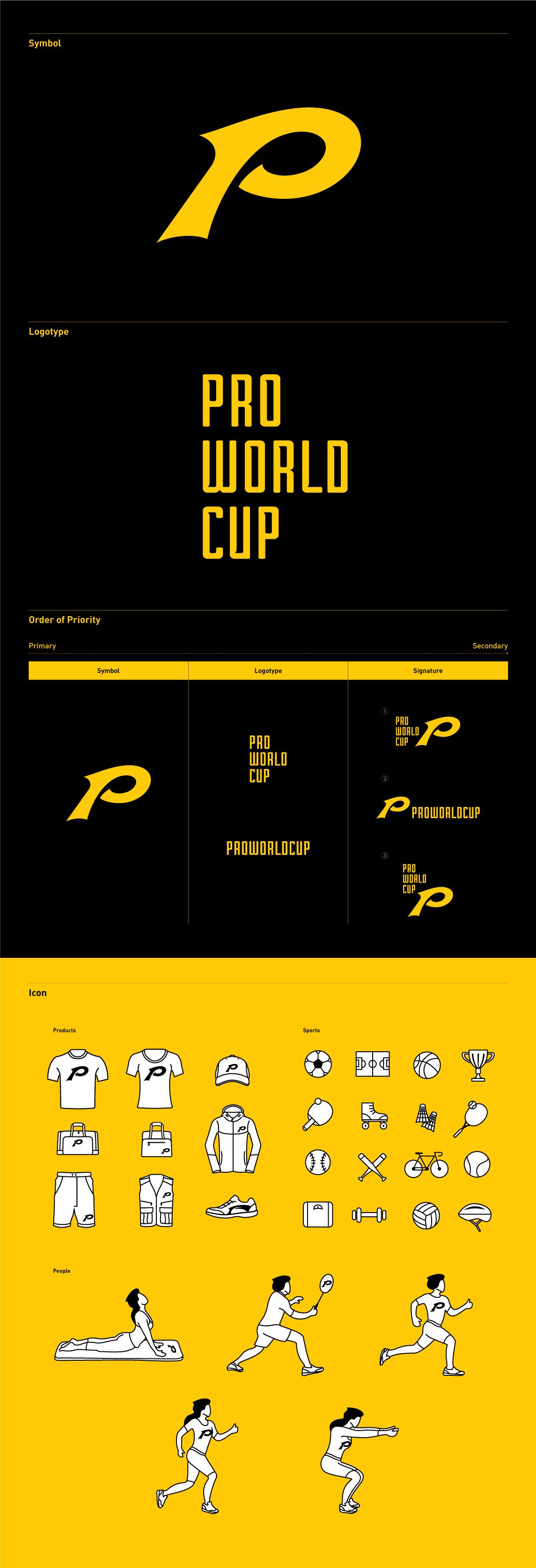 pro_world_cup_page1